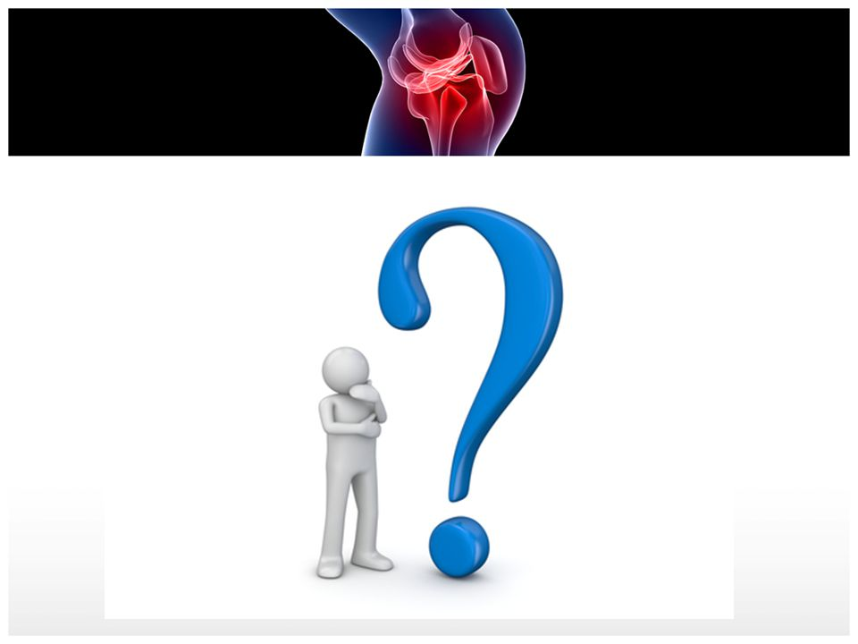 ΜΤΧ ΠΟΡΕΙΑ  Εντατική φυσικοθεραπεία  Κινησιοθεραπεία μετά από επισκληρίδια έγχυση αναισθητικού  ΑΡΘΡΟΣΚΟΠΗΣΗ α) Αντιμετώπιση αρθροϊνωσης (Α/Σ λύση + χειρισμοί) β) Διαγνωστική (ρήξη ΠΧΣ, ρήξη ΟΧΣ, δεν αναγνωρίζεται ο τένοντας του ιγνυακού)