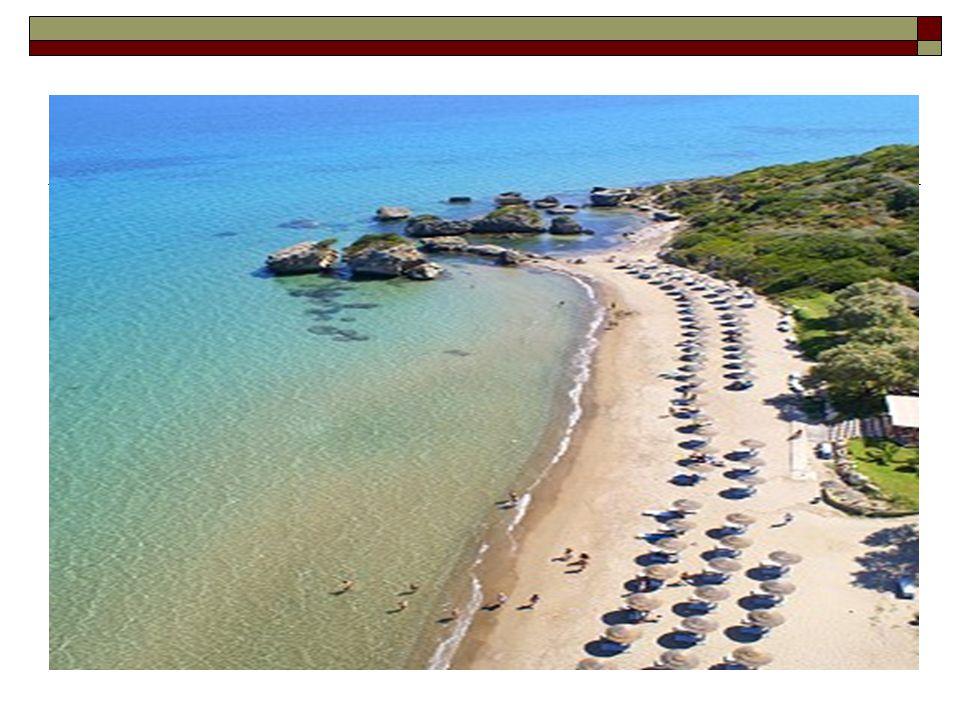 ΠΑΡΑΛΙΑ ΚΑΜΙΛΙΑ  Η παραλία Καμίνια βρίσκεται ανάμεσα στην περιοχή Αργάσι και Βασιλικό.