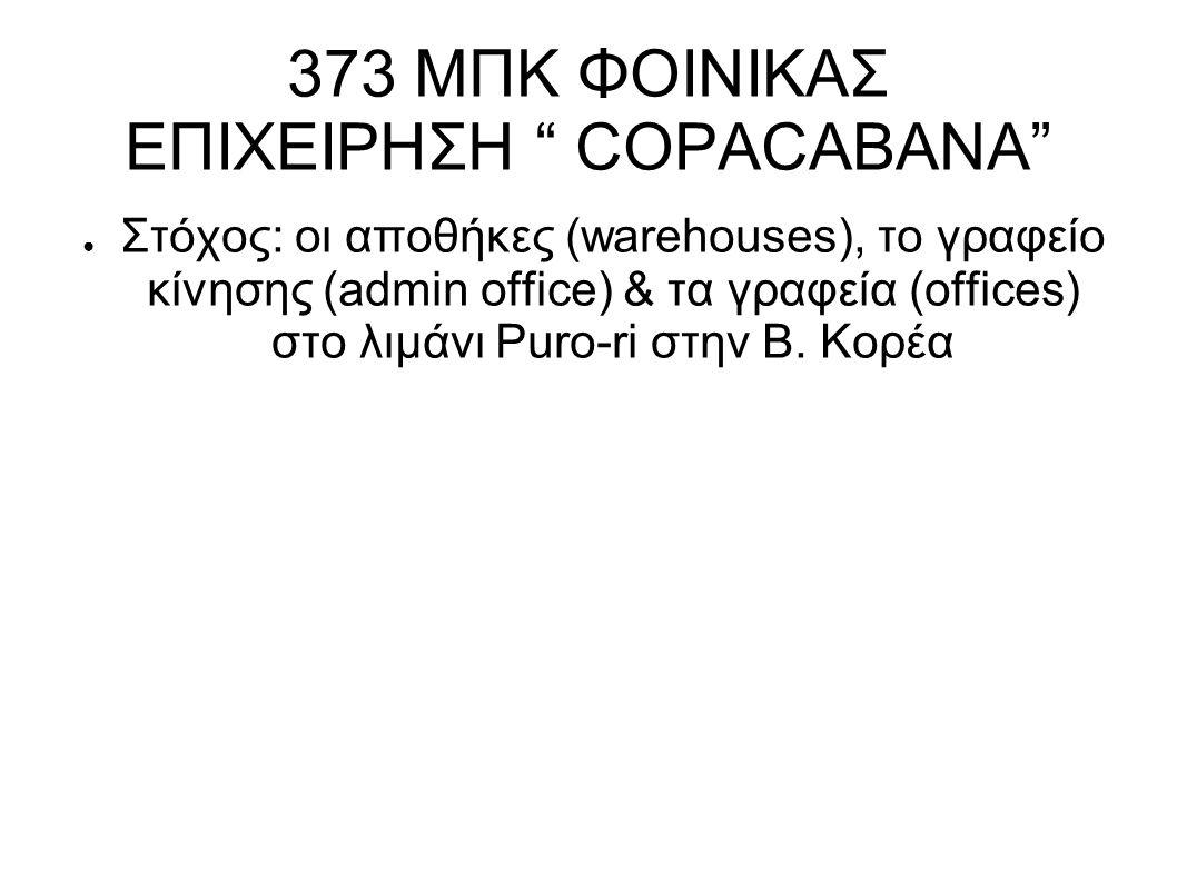 ΣΕΝΑΡΙΟ Μύκονος, 10 Ιουνίου 2014 Τα μέλη της 373 σε τρελλές διακοπές. Αθήνα 11 Ιουνίου 2014 Πεντάγωνο- τηλέφωνο από τον Πρόεδρο της ΦΙΦΑ Μισέλ Πλατινί
