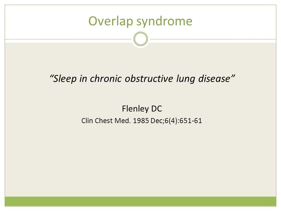ΧΑΠ & ΣΑΥ Ασθενής άνδρας 60 ετών, βαρύς καπνιστής 60py, BMI 29, προσήλθε λόγω παραγωγικού βήχα με βλεννοπυώδη απόχρεμψη και επιδεινούμενης δύσπνοιας, MRC 2→4, χωρίς πυρετό από διημέρου.