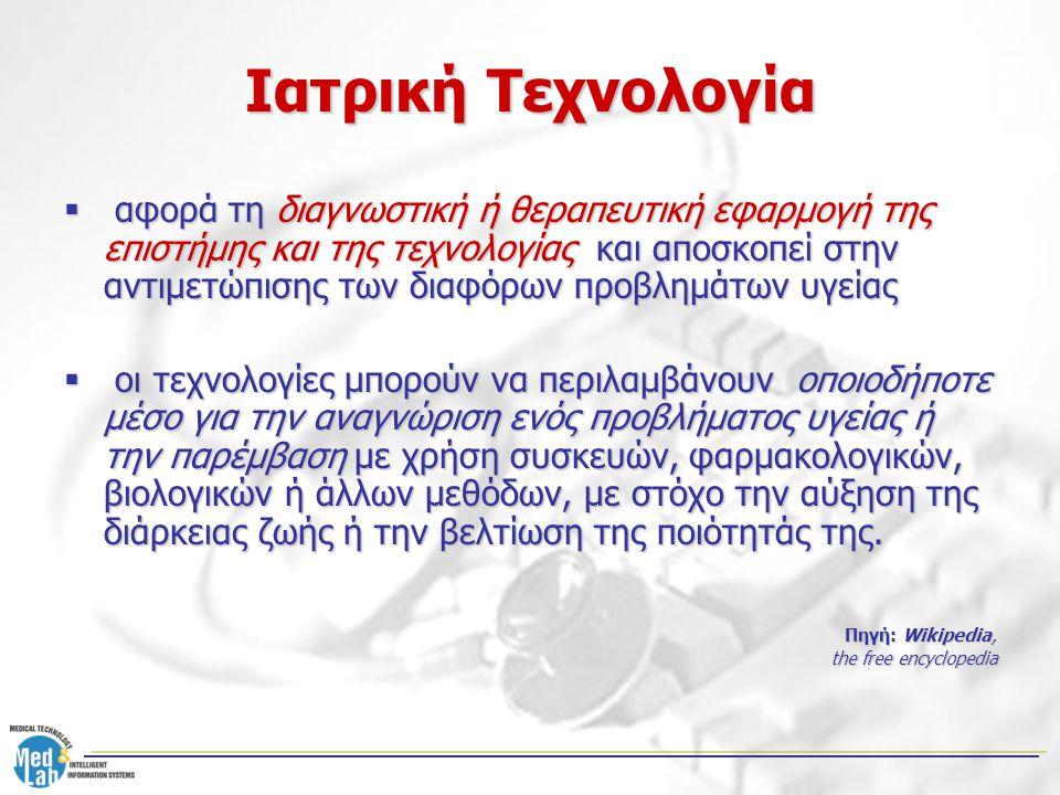 Βήματα:  Σύνταξη και κατάθεση αίτησης διπλώματος ευρεσιτεχνίας –Κόστος 200 € για κατάθεση αίτησης στην Ελλάδα (ΟΒΙ), >3000 € στην Ευρώπη και παγκοσμίως –Χρόνος σύνταξης βιομηχανικού σχεδίου και υποδείγματος εκτιμάται σε 3-4 μήνες.
