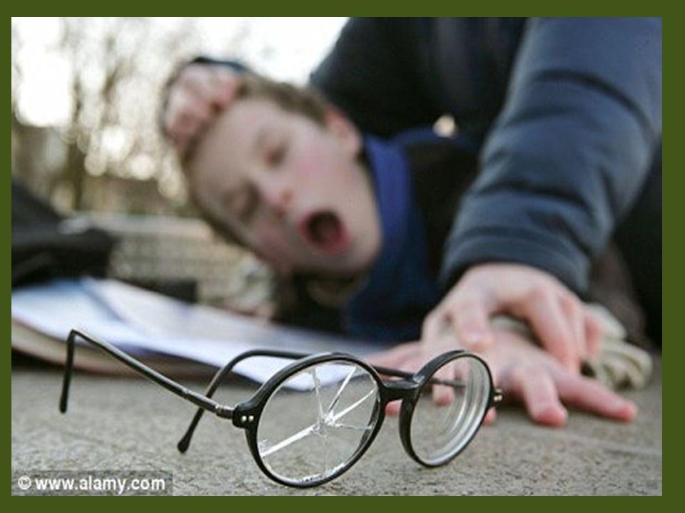 o τα ατομικά χαρακτηριστικά των παιδιών, o χαρακτηριστικά του οικογενειακού τους περιβάλλοντος, o το φύλο· τα αγόρια σε σύγκριση με τα κορίτσια εμπλέκονται πιο συχνά σε περιστατικά βίας.