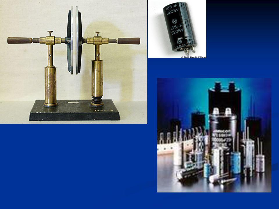 Ορισμός και μεγέθη πυκνωτή  Πυκνωτής: είναι ένα ζεύγος αγωγών που διαχωρίζονται από μονωτικό υλικό και μπορούν να φέρουν ίσα και ετερώνυμα ηλεκτρικά φορτία +Q και -Q.