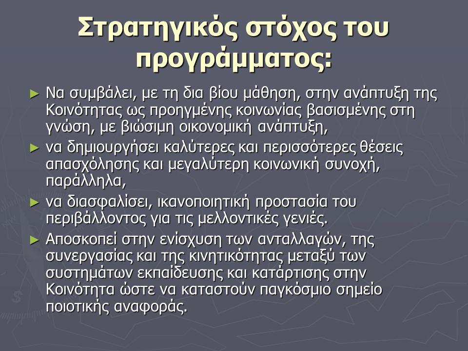 Πρώτες δράσεις ► Ετοιμασία ερωτηματολογίου και μετάφραση του στα αγγλικά ► Το ερωτηματολόγιο θα δοθεί σε μαθητές, γονείς και εκπαιδευτικούς ► Διάλεξη από τον καθηγητή του Πανεπιστημίου Κύπρου Δρ.