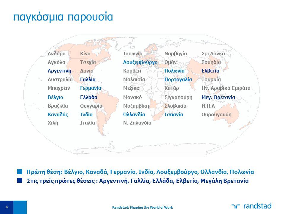 παγκόσμια παρουσία 4 ΑνδόραΚίναΙαπωνίαΝορβηγίαΣρι Λάνκα ΑγκόλαΤσεχίαΛουξεμβούργοΟμάνΣουηδία ΑργεντινήΔανίαΚουβέιτΠολωνίαΕλβετία ΑυστραλίαΓαλλίαΜαλαισί