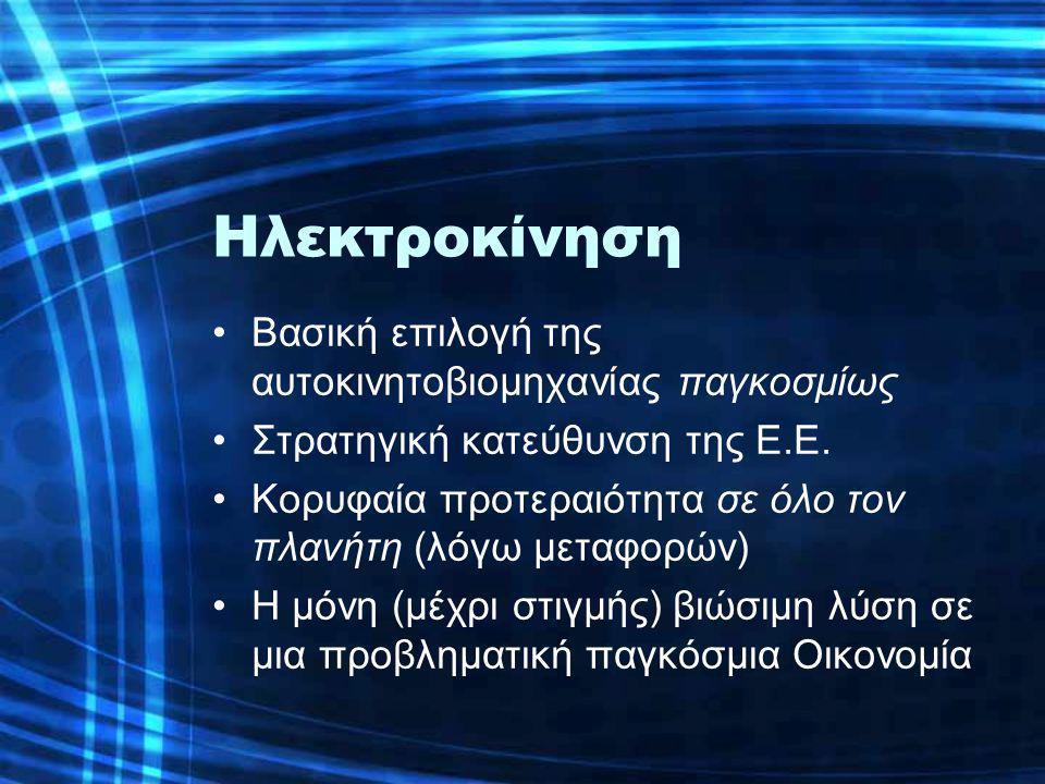 ΜΟΝΑΔΑ ΠΙΣΤΟΠΟΙΗΣΗΣ