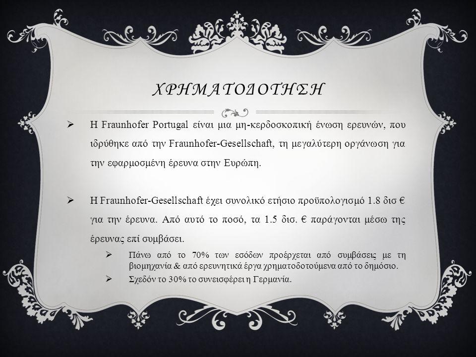 Request User Location Ο φροντιστής μπορεί να ζητήσει τη θέση του χρήστη στέλνοντας ένα SMS στη συσκευή με την λέξη κωδικό: Alznav.