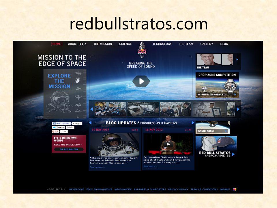 redbullstratos.com