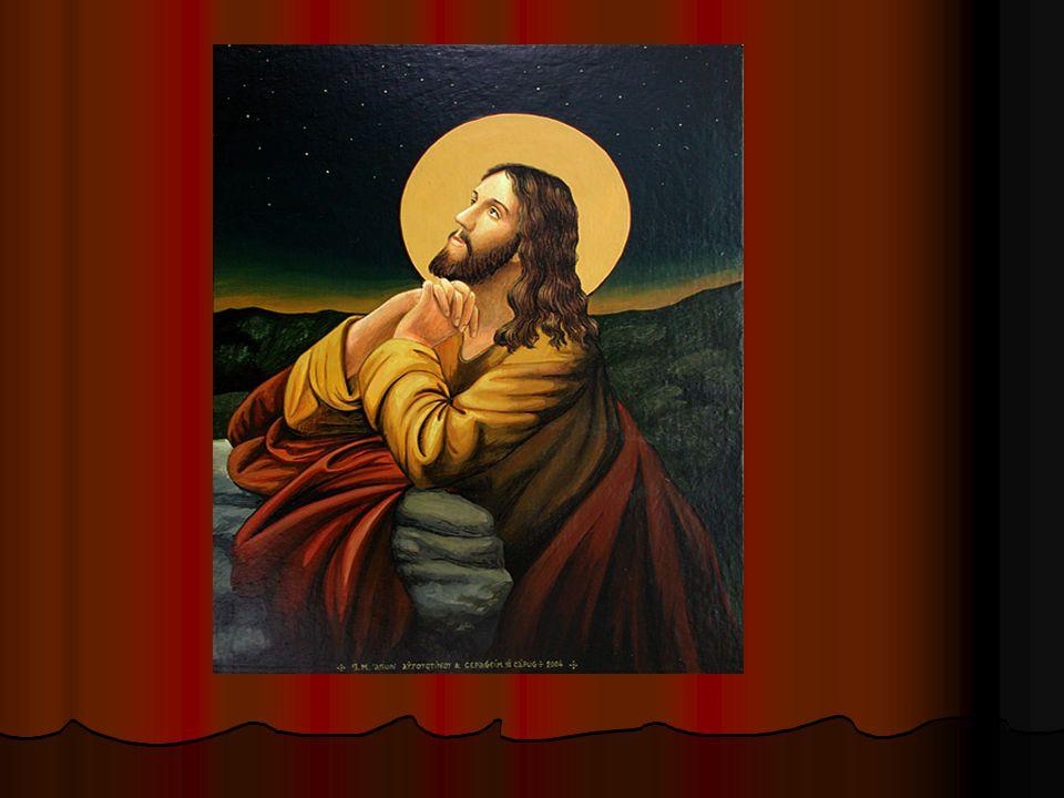 ΕΝΑ ΑΛΗΘΙΝΟ ΓΡΑΜΜΑ  Παιδιά μου,  Δεν υπάρχει καμιά αμφιβολία ότι ο άνθρωπος που πιστεύει και ιδιαίτερα ο αγωνιστής Χριστιανός, ένα πνευματικοπαίδι μου ιδιαίτερα, έχει την ανάγκη της προσευχής.