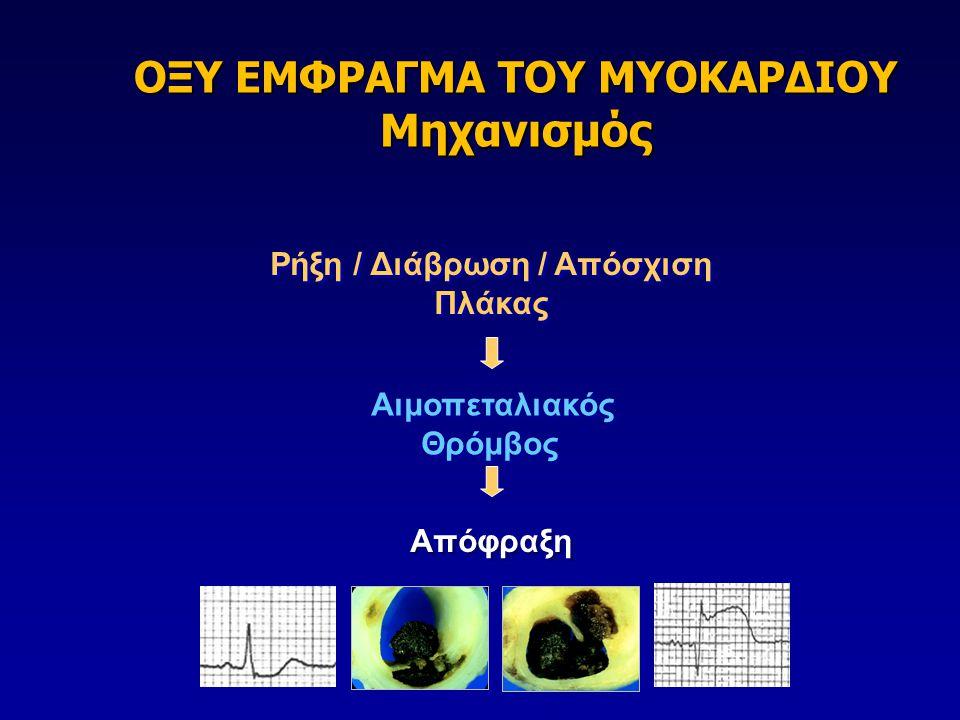 Αρτηριακή Υπέρταση Η φυσιολογική αρτηριακή πίεση είναι: Η φυσιολογική αρτηριακή πίεση είναι: Συστολική: μικρότερη από 130 mmHg Συστολική: μικρότερη από 130 mmHg Διαστολική: μικρότερη από 85 mmHg