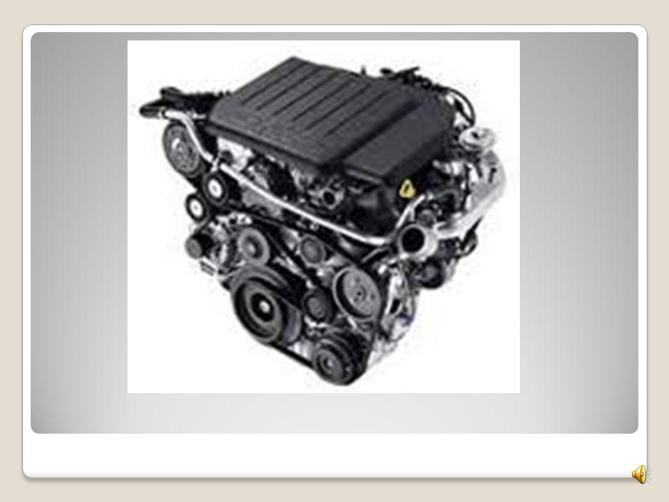 Ο κινητήρας  Για να κατασκευαστούν τα πρώτα αυτοκίνητα, ήταν απαραίτητο να εφευρεθούν ισχυροί, αλλά και ελαφροί κινητήρες. Η ατμομηχανή δεν ήταν κατά