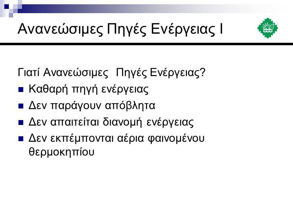 Τι γίνεται στην Ελλάδα??