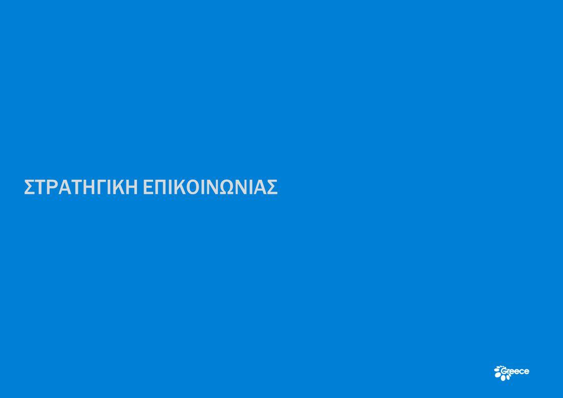 BRAND GREECE ΠΟΛΥΤΙΜΗ ΚΛΗΡΟΝΟΜΙΑ ΓΙ ΑΥΤΟ Η ΒΑΣΙΚΗ ΣΤΡΑΤΗΓΙΚΗ (BORDAS) ΔΕΝ ΑΛΛΑΖΕΙ PRC/THR/MRB 2007