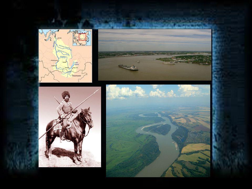 Κοζάκοι  Οι Κοζάκοι είναι μία ομάδα κυρίως ανατολικοσλαβικών λαών, που αρχικά ήταν μέλη δημοκρατικών, ημιστρατιωτικών κοινοτήτων που είχαν εγκατασταθ