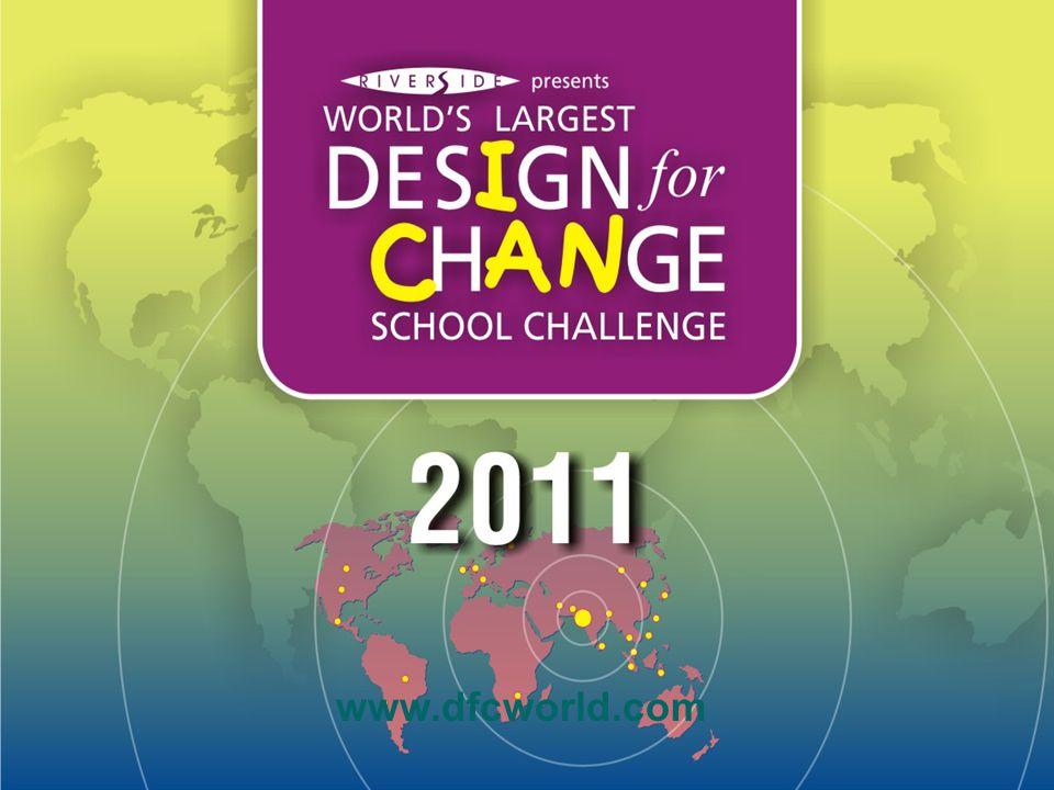 the riverside school www.dfcworld.com