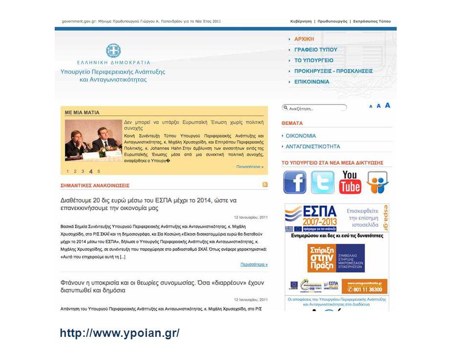 Αλέξανδρος Κουρής, «Όλοι και όλα για τη νέα εικόνα μας», forum ΑΓΟΡΑΙΔΕΩΝ, 13/01/2011 [Πρόεδρος της Critical Publics και της Altervision, εταιρειών που δραστηριοποιούνται στην επικοινωνία και ειδικότερα στον τομέα του στρατηγικού branding].