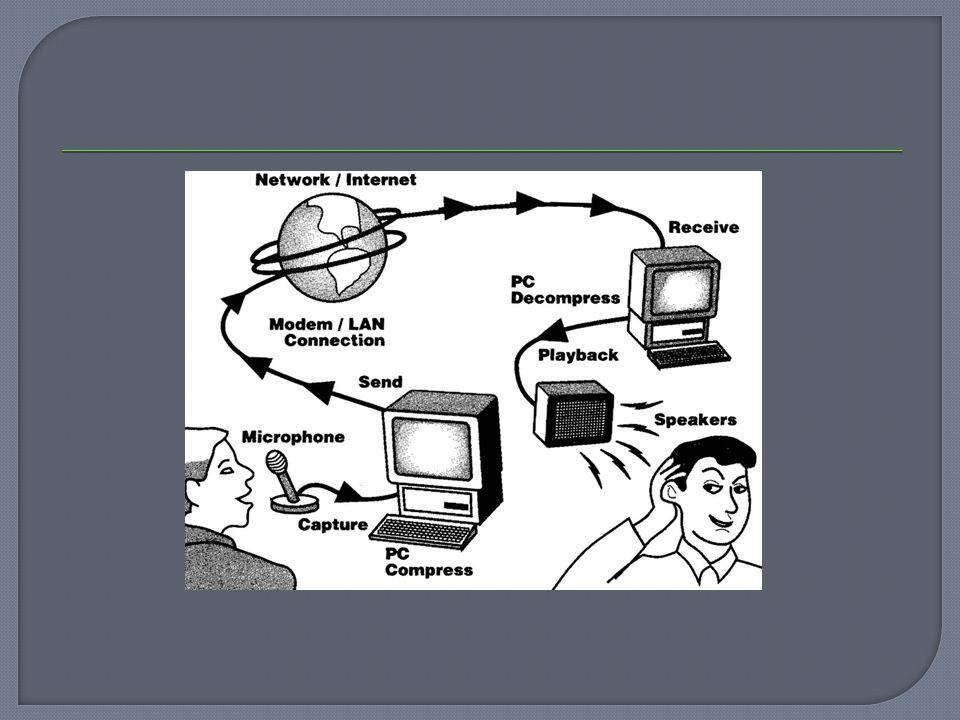 Ειδικές τεχνικές για την σχεδίαση των μαθημάτων Ειδικές εκπαιδευτικές τεχνικές Ειδικές μεθόδους επικοινωνίας είτε με ηλεκτρονικά είτε με άλλα μέσα.