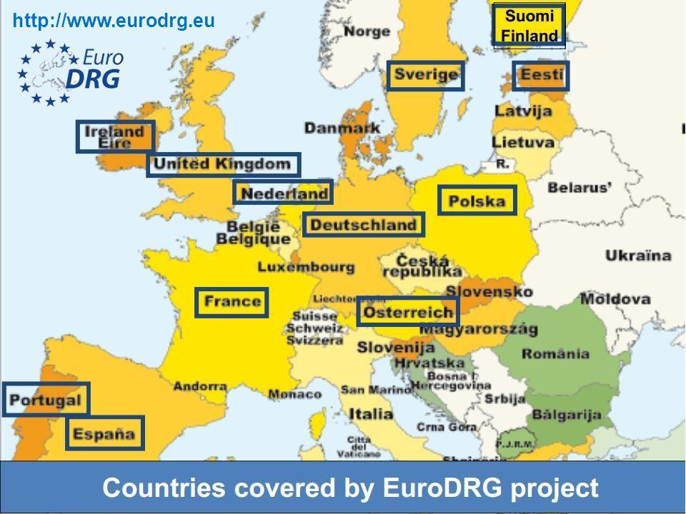 http://www.eurodrg.eu