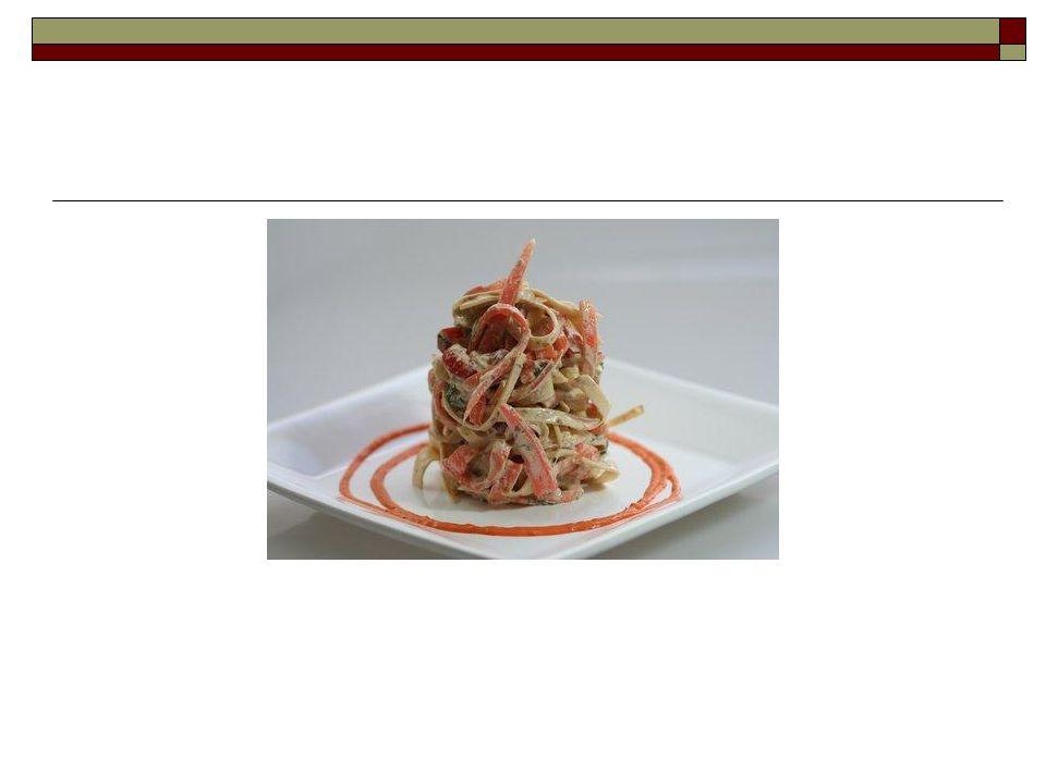 α παρασκευάζει φαγητά προσεγμένα από την άποψη διαιτολογικών προδιαγραφών, μερικές φορές να σερβίρει τα φαγητά του και να επιβλέπει την καθαριότητα των μαγειρικών σκευών.