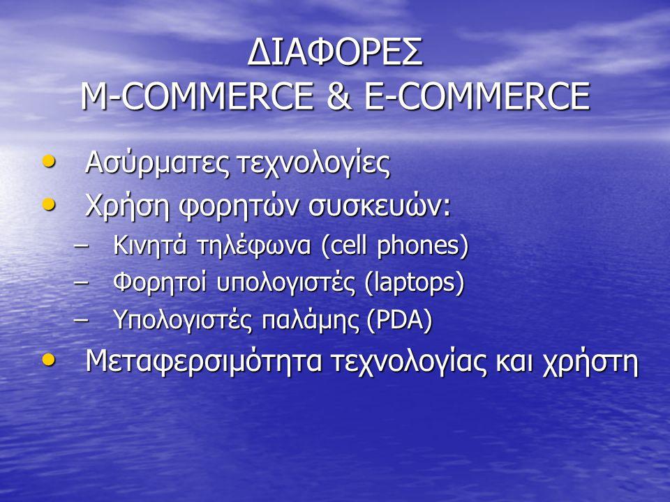 ΗΛΕΚΤΡΟΝΙΚΕΣ ΠΛΗΡΩΜΕΣ ΚΑΙ ΗΛΕΚΤΡΟΝΙΚΟ ΧΡΗΜΑ • Ηλεκτρονική πληρωμή (e-payment) είναι η χρηματική εκκαθάριση των συναλλαγών με ηλεκτρονικά μέσα.