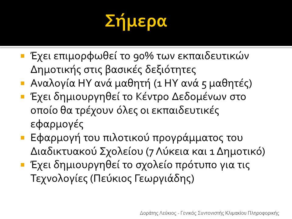  1696 και 1696 α με αρ.φακ.5.16.08.3/4 1696 α Προμήθεια Μηχανογραφικού Εξοπλισμού…  1707 με αρ.