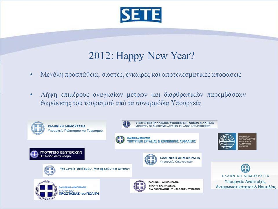 Ευχαριστώ! www.sete.gr