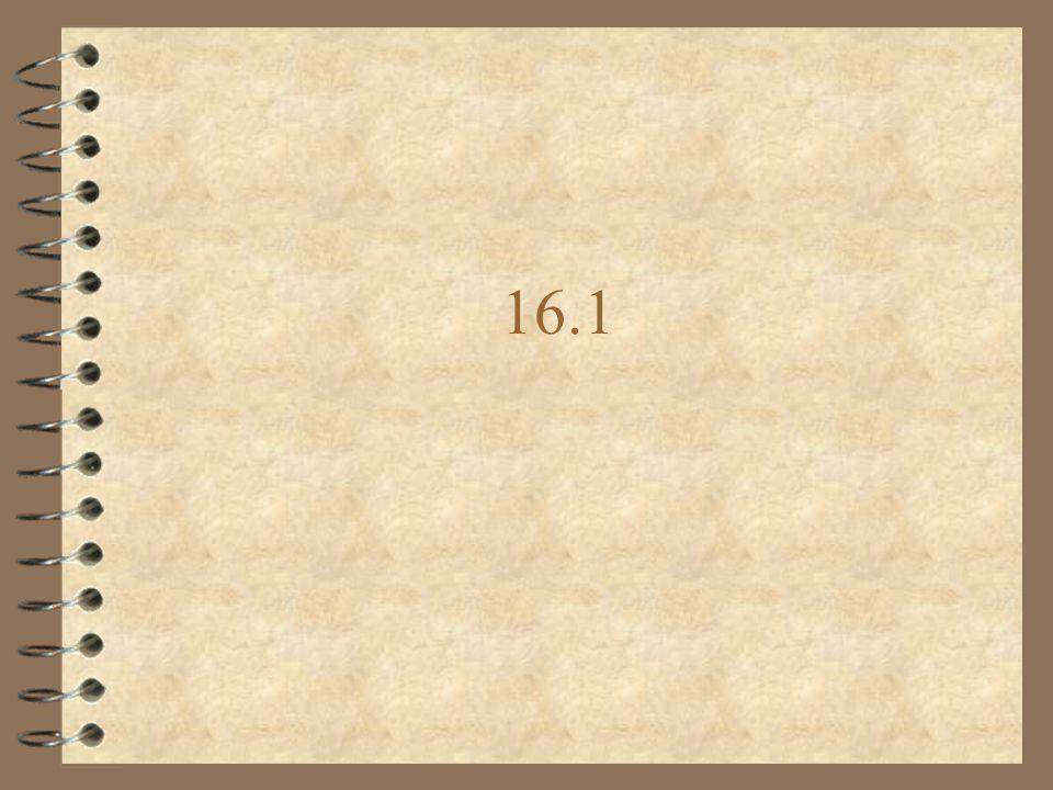 16.1 Ανδρική και Γυναικεία στειρότητα