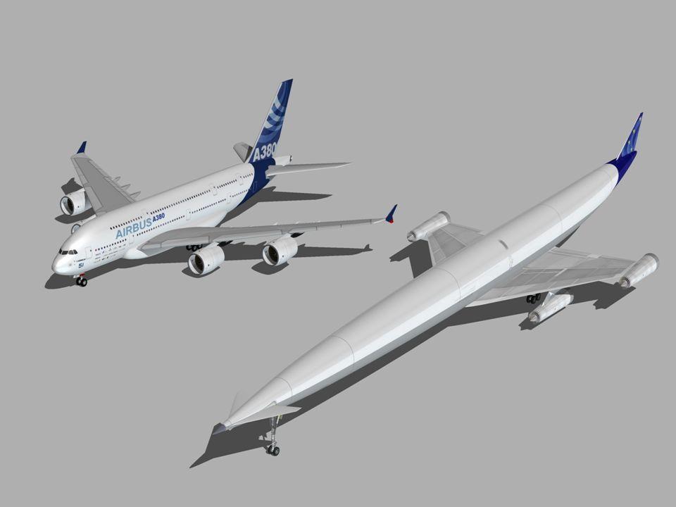 Το πότε ακριβώς θα μπορέσει να τεθεί σε λειτουργία και να ξεκινήσει τα συγκεκριμένα δρομολόγια το αεροσκάφος δεν έχει διευκρινιστεί ακόμη.