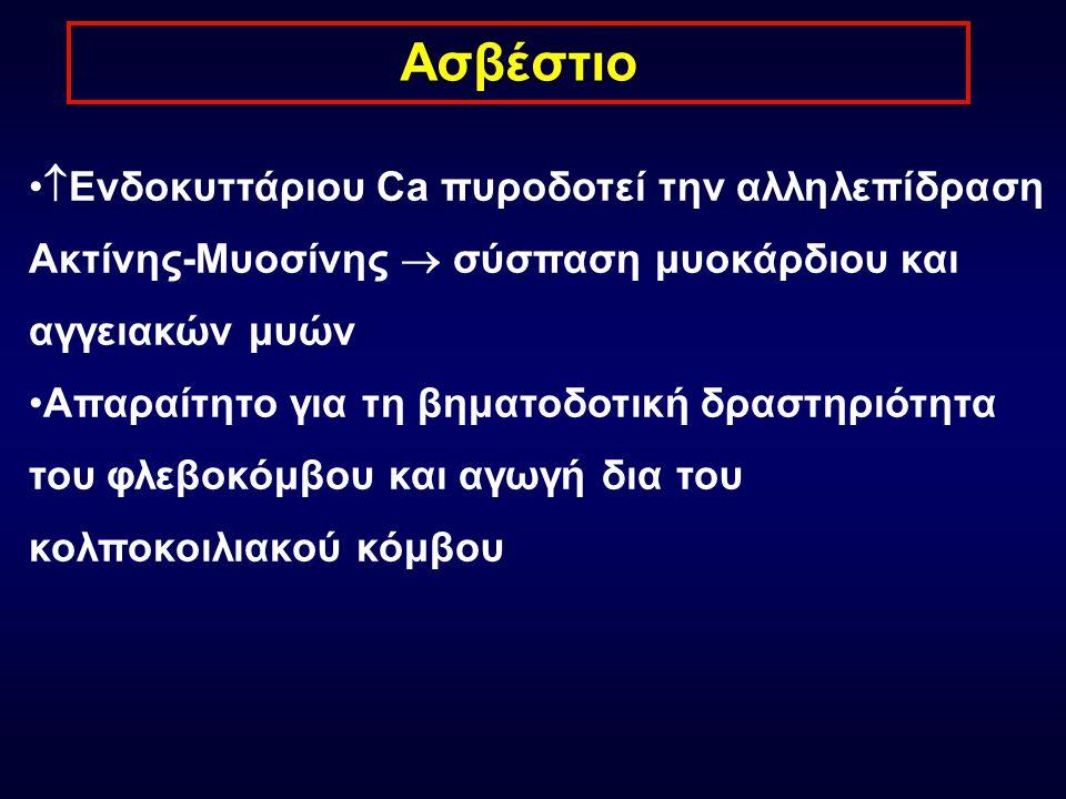 AJH 2001; 14:1074-1081