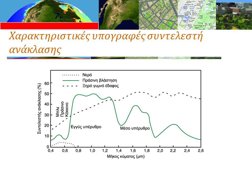 Αποτύπωση διανυσματικών πρωτογενών δεδομένων Επίγεια τοπογραφία Οι θέσεις των αντικειμένων προσδιορίζονται με βάση μετρήσεις γωνίας και απόστασης από γνωστές θέσεις Απαιτεί μεγάλο κόστος σε εξοπλισμό και ανθρώπους Η πιο επακριβής μέθοδος για μεγάλη κλίμακα, μικρές περιοχές GPS Σύνολο δορυφόρων που χρησιμοποιείται για να καθορίσει επακριβώς μια θέση πάνω στην επιφάνεια της Γης Το διαφορικό GPS χρησιμοποιείται για τη βελτίωση της ακρίβειας