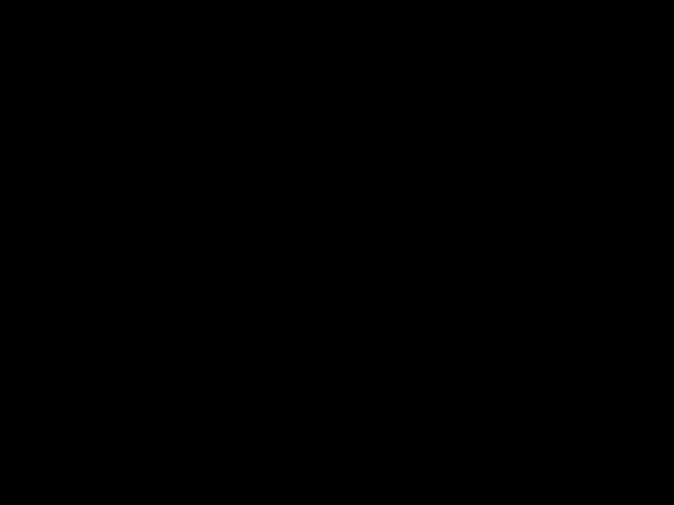 Π. Πατενιώτης 63