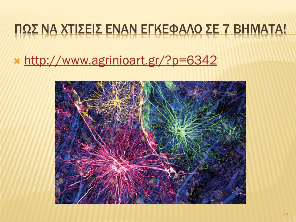  http://www.agrinioart.gr/?p=6342 http://www.agrinioart.gr/?p=6342 32