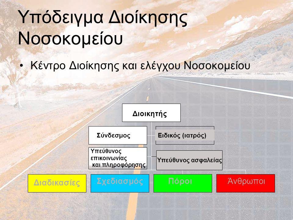 Υπόδειγμα Ειδοποίησης ΥπηρεσιώνΑυτοκινητόδρομος ΑΥΤΟΚΙΝΗΤΟΔΡΟΜΟΣ ΑΤΤΙΚΗ ΟΔΟΣ ΕΙΔΟΠΟΙΗΣΗ ΥΠΗΡΕΣΙΩΝ ΕΚΤΑΚΤΟΥ ΑΝΑΓΚΗΣ Αριθμός: Ημερομηνία:Ώρα: Παραλήπτης