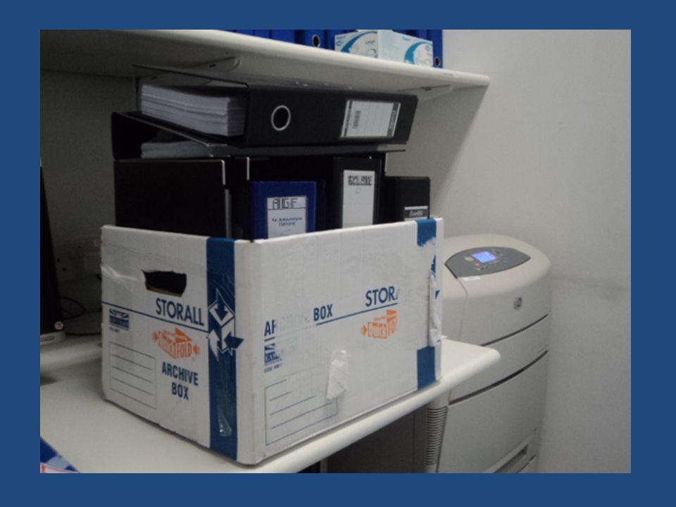 Αρμοδιότητες Φυσικών Ιατρικής • Προδιαγραφές Εξοπλισμού • Αξιολόγηση Προσφορών • Διαχείριση Συμβολαίων Συντήρησης