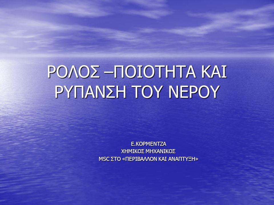 ΔΟΜΗ ΠΑΡΟΥΣΙΑΣΗΣ 1.