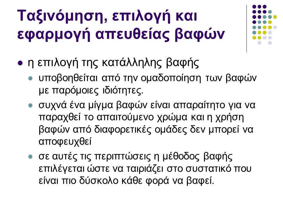 Αντωνιάδης Δημήτρης Αποστολίδου Χριστίνα Κουλούρη Αθηνά Κουλούρη Ταρσή Πρίσκα Μαρία Ομάδα Α4