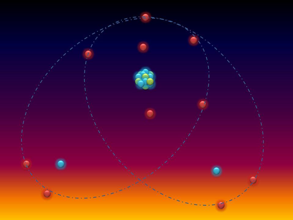 Η παρουσία των δεσμών υδρογόνου στη φυσική κατάσταση του νερού • Αέριο (gas) • Στερεό (Solid) • Υγρό (Liguid) Gas Αέριο Στερεό Υγρό