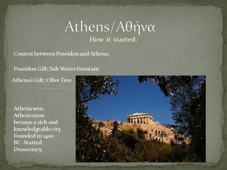 3,074,160 Including Great Athens and Great Piraeus, in 2011 159 sq mi