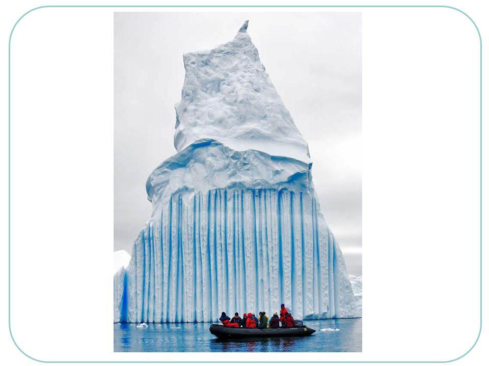 Λίμνη Michigan-Michigan Lake Frozen Wave Pixs - Nature is amazing.