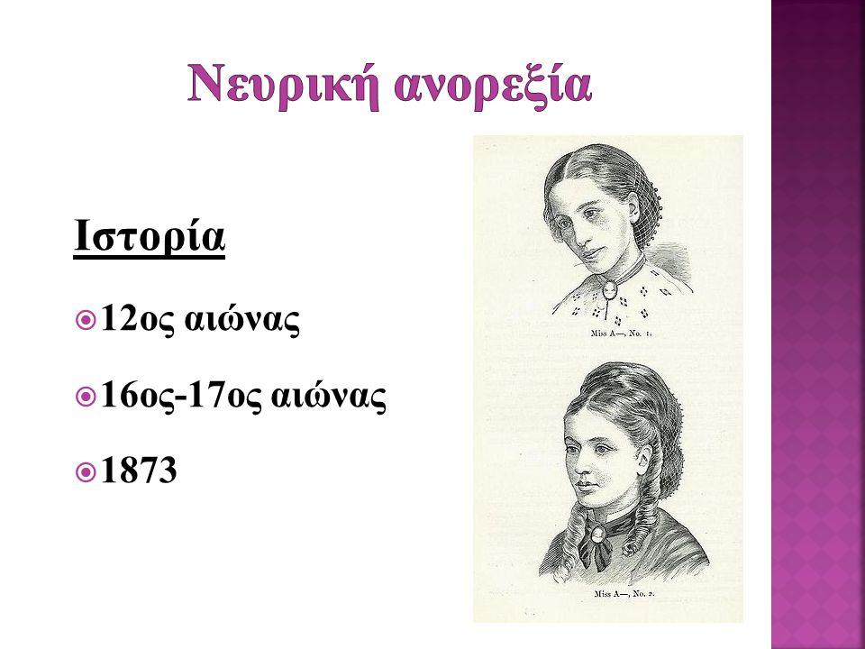 Ιστορία  12ος αιώνας  16ος-17ος αιώνας  1873