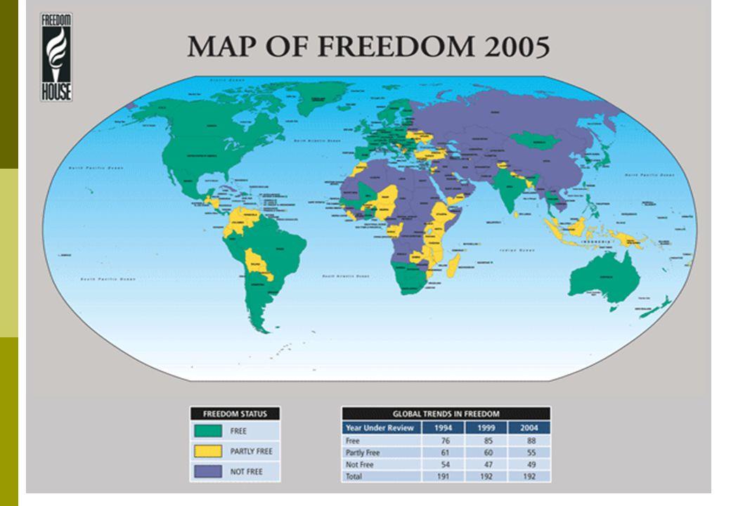 Francis Fukuyama  Το τέλος της συζήτησης το «τέλος της ανθρώπινης ιδεολογικής εξέλιξης» (liberal democracy may constitute the end point of mankind's ideological evolution ) η τελική μορφή της ανθρώπινης διακυβέρνησης (the final form of human government )