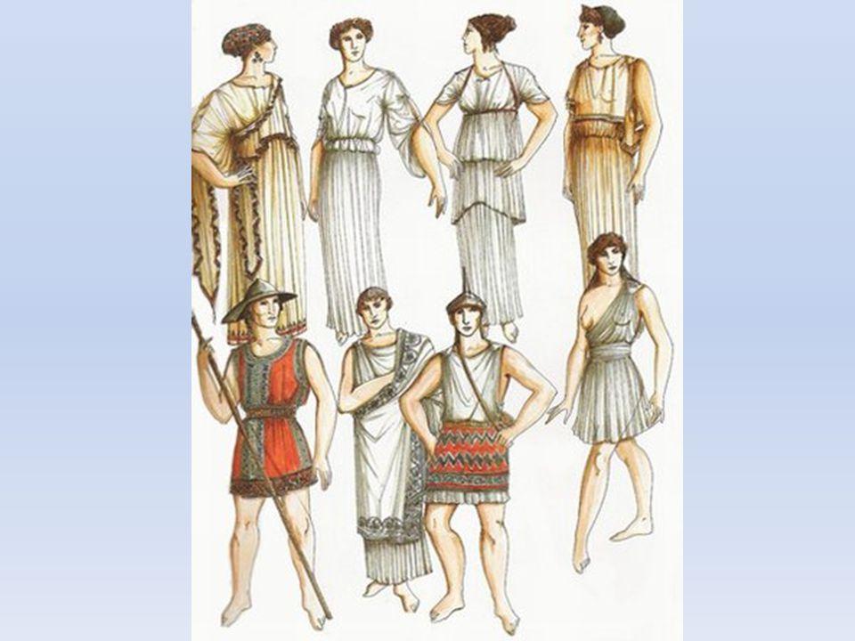 ΤΑ ΑΞΕΣΟΥΑΡ ΣΤΟΝ ΚΛΑΣΙΚΙΣΜΟΣ •Η μόδα απαιτούσε τουρμπάνια, δαντελένιους σκούφους και αρχαίες περικεφαλαίες.