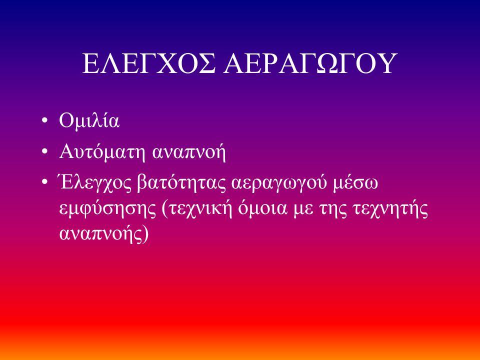 ΑΝΟΙΓΜΑ ΣΤΟΜΑΤΟΣ ΕΠΑΝΑΦΟΡΑ ΓΛΩΣΣΑΣ