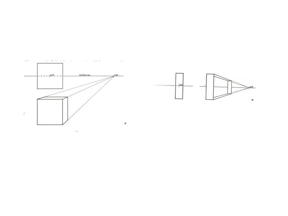Τα υλικά Το έδαφος του σχεδίου •Μια φυσική επιφάνεια (βράχος, πέτρα, κόκαλο ) •Ένα αρχιτεκτονικό μέλος (τοίχος, πεσσός, ταβάνι) •Ένα αντικείμενο (αγγείο, ρούχο, έπιπλο, μικροαντικείμενο) •Μια αυτοτελής ανεξάρτητη επιφάνεια (ένα κομμάτι δέρμα, ή ένα χαρτί)