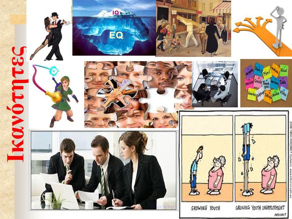 Δεξιότητες 24