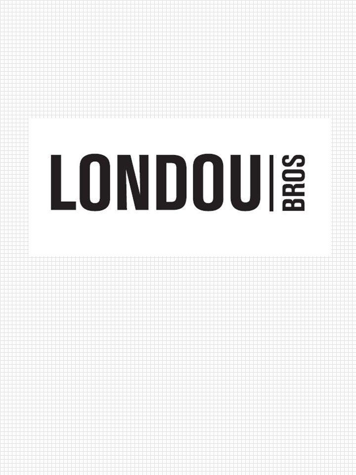 Αποκλειστικος αντιπρόσωπος / διανομέας, είναι η εταιρεία LONDOU Bros.