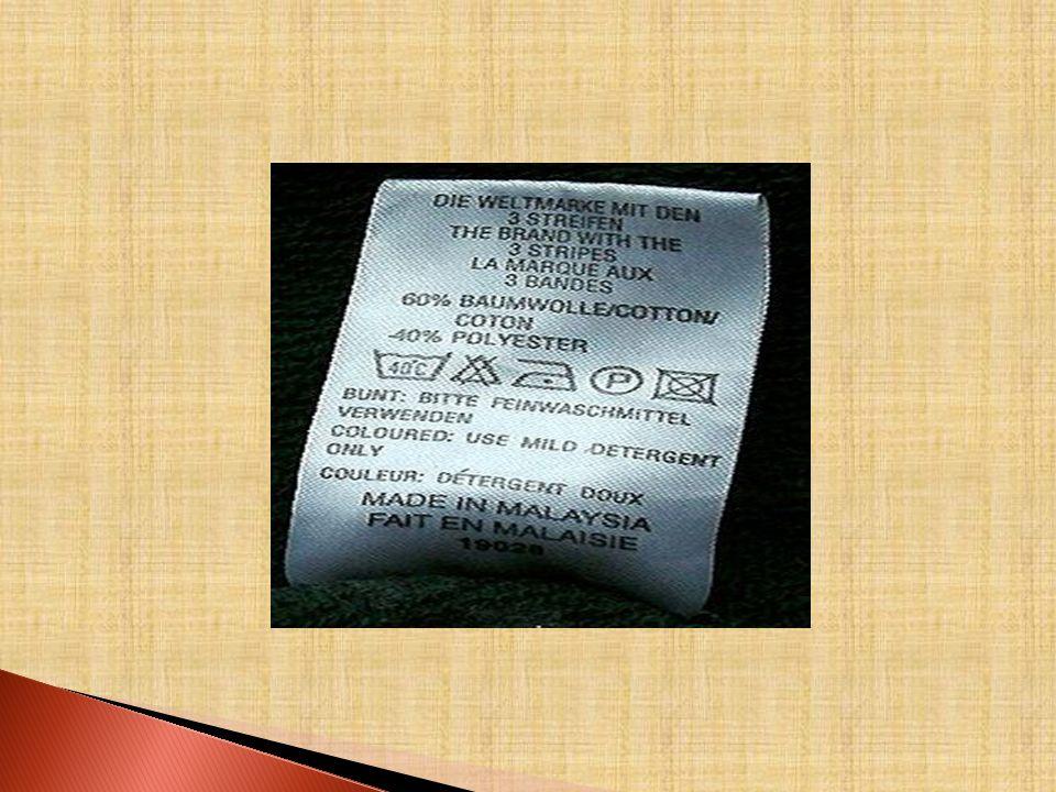  ΠΛΗΘΩΡΑ ΕΤΙΚΕΤΩΝ ΚΑΙ ΣΗΜΑΤΩΝ  ΕΛΛΕΙΨΗ ΔΙΕΘΝΩΝ ΕΝΙΑΙΩΝ ΣΥΣΤΗΜΑΤΩΝ ΣΗΜΑΝΣΗΣ (ΜΕΓΕΘΟΛΟΓΙΑ, ΣΥΜΒΟΛΑ ΦΡΟΝΤΙΔΑΣ, ΣΥΝΘΕΣΗ Κ.Λ.Π.)  ΔΙΑΦΟΡΕΤΙΚΗ ΝΟΜΟΘΕΣΙΑ ΠΕΡΙ ΥΠΟΧΡΕΩΤΙΚΟΤΗΤΑΣ  ΕΛΛΙΠΗΣ ΕΝΗΜΕΡΩΣΗ ΚΑΤΑΣΚΕΥΑΣΤΩΝ, ΕΜΠΟΡΩΝ, ΑΓΟΡΑΣΤΩΝ, ΚΑΤΑΝΑΛΩΤΩΝ, ΕΠΑΓΓΕΛΜΑΤΙΩΝ ΚΑΘΑΡΙΣΜΟΥ  ΕΛΛΙΠΗΣ ΕΛΕΓΧΟΣ ΤΗΣ ΑΓΟΡΑΣ  ΨΕΥΔΗΣ Ή ΕΛΛΙΠΗΣ ΠΛΗΡΟΦΟΡΗΣΗ ΜΕΣΩ ΤΩΝ ΕΤΙΚΕΤΩΝ