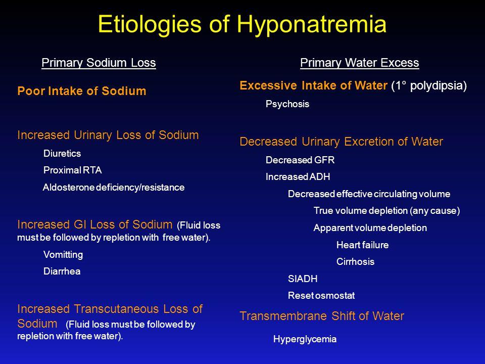 1 ο Περιστατικό- Status Epilepticus •Γυναίκα 84 ετών •Εισάγεται σε Ορθοπεδική Κλινική λόγω υποκεφαλικού κατάγματος ΔΕ ισχίου μετά πτώση εξ ιδίου ύψους •Α.Α.: ΑΥ, Οστεοαρθρίτιδα γονάτων •Λαμβανόμενη αγωγή: –νεμπιβολόλη (Lobivon), βεναζεπρίλη+υδροχλωροθειαζίδη (Cibadrex), Salospir, αγχολυτικό (Xanax) •Μία εβδομάδα μετά (αφού διεκόπη το Salospir) υποβάλλεται σε ΔΕ ημιαρθροπλαστική