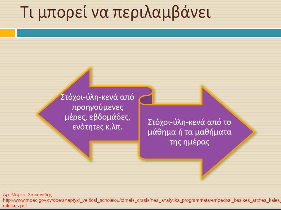Γλώσσα και πολιτισμός  Σταθμός : Παραμυθόκοσμος  Στάδιο1: Τα παιδιά έχουν μπροστά τους φακέλους που περιέχουν διάφορες λέξεις.