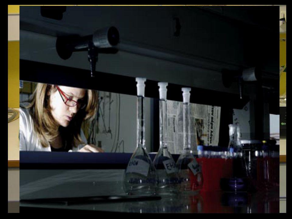 Χημική ανάλυση αιθέριου ελαίου δίκταμου